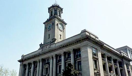 武漢で三つの博物館を新建